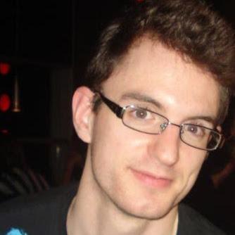 Matt Leupold